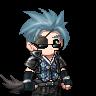 KamonDragon's avatar