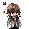 Im Chuck Bass's avatar