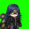 dynamic63's avatar