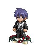 Tsuki-Tenshi96