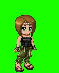 xBroken_Beauty9x's avatar