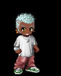 blazenhotboy313's avatar