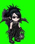 cowwatcher's avatar