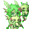 Akira316's avatar