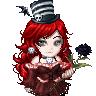vampkisses230's avatar