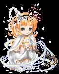 lovebaby's avatar