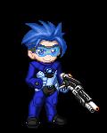 spratan 00's avatar