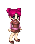 Magical_Love1127's avatar
