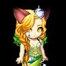 bastet3's avatar