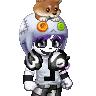 Chocolate Covered Shippo's avatar