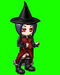 deathisprecious's avatar