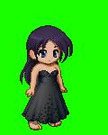 chocokiss27's avatar