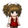 dark-angel-of-death7's avatar
