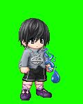blackflame42's avatar