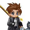 shamuflute's avatar
