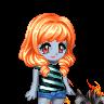 AnGeela's avatar