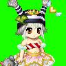 QueenAris's avatar