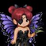 sourt's avatar