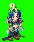 sasuke4president's avatar