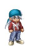 k mart killer's avatar