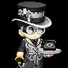 KaiserKicker's avatar