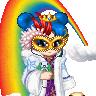 jules1284's avatar