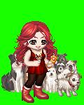 yenaye's avatar