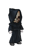 Sorrow Le Homunculus's avatar