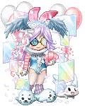 Nehalania's avatar