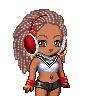 chef makala's avatar