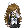 KirzS2Max's avatar