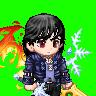 reiku509's avatar