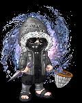 iShino Aburame's avatar