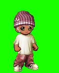 jorgemendoza92's avatar