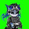 Dino Mascarade's avatar