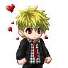 ReinJr's avatar