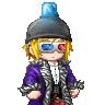 blitzenjaeger13's avatar