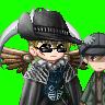 AlexBeAwesome's avatar
