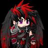 dragons-blood3's avatar