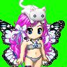 .._..kawaii-KaNa.._..'s avatar