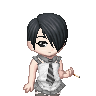 KonekoPanjii's avatar