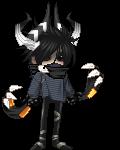 Aiden_Midwinter's avatar