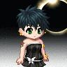 hugabunch's avatar