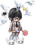 Drop Dead Gorgeous Scuide's avatar