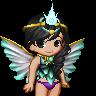 dark-mist90's avatar