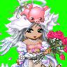 XxxID1OTSxxX's avatar