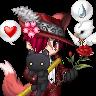 Zackatar's avatar