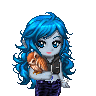 shuichi-s fox gurl's avatar