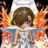 breakawayangel1's avatar