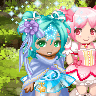 Kithy Kitty's avatar